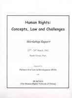 Human-Rights- Concepts-Law