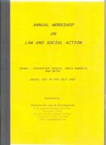 Law-and-Social-Action