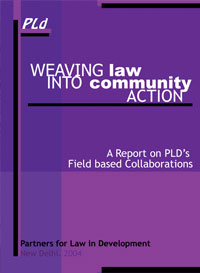 Weaving-Law-into-Community