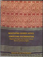 negotiating-gender-justice
